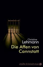 U1_1195_Lehmann_Affen-72dpi-rgb