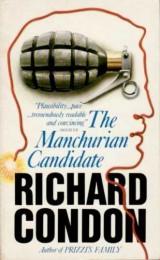 cover_manchurianCandidate2a