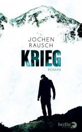 krieg_jochen_rausch.