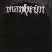 manheim_nihil