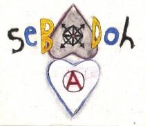 sebadoh_defendyourself