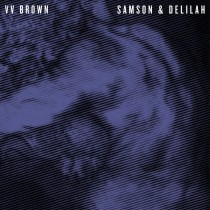 vvbrown_samson&delilah