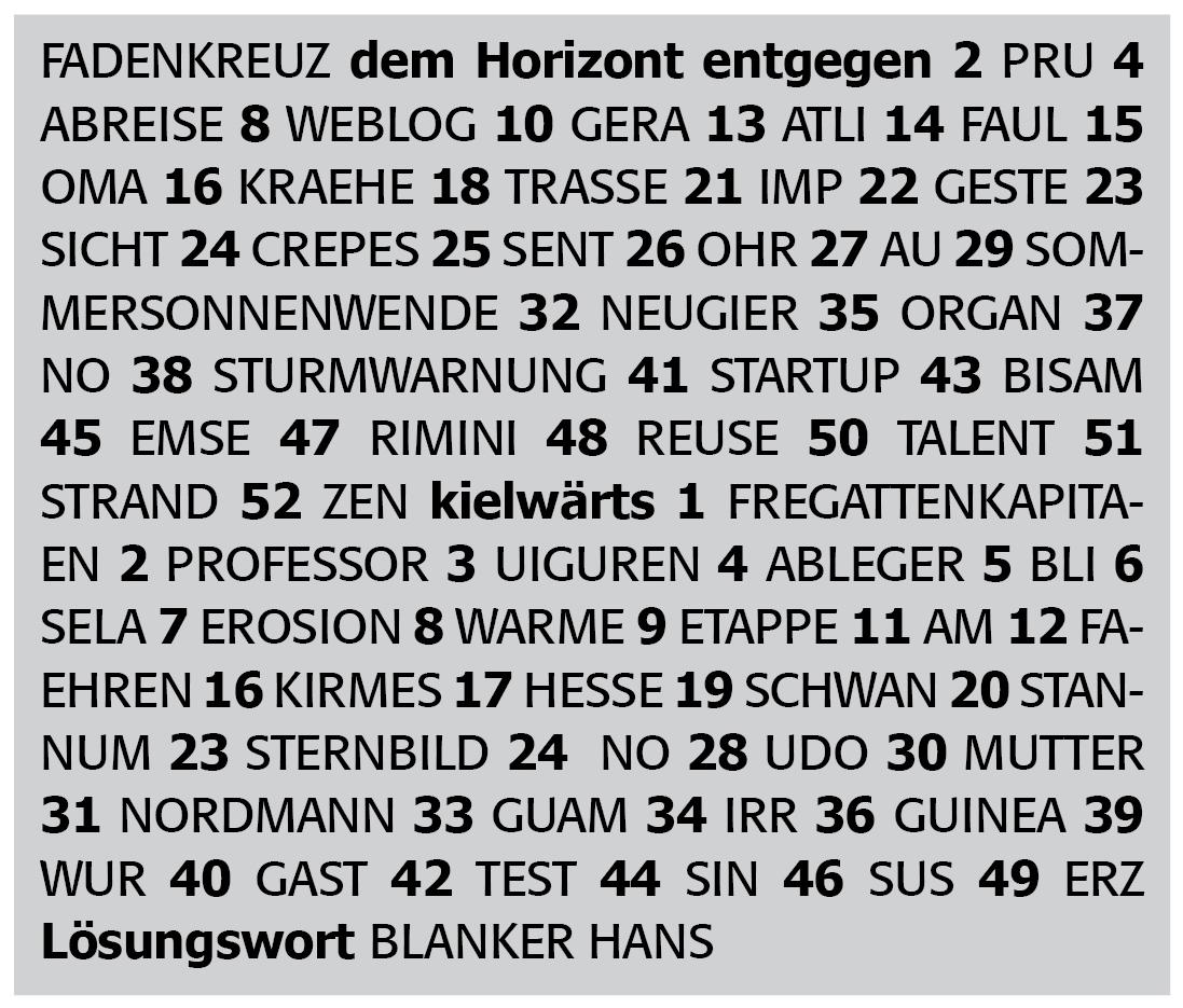 2014-1-2-3-Aufl