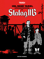 5ef69_em_stalag_14iib_cover
