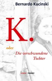 cover_Kucinski_AnaQF*.indd