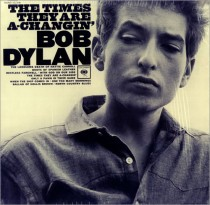 Bob+Dylan+-+The+Times+They+Are+A-Changin