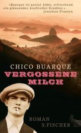 Chico_Buarque_Vergossene_Milch