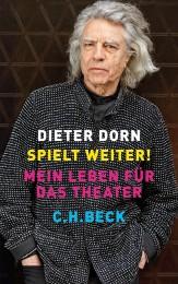 Dieter_Dorn_Spielt_weiter