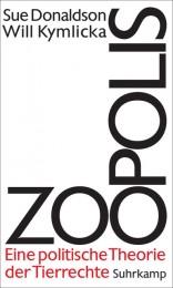 Donalkson_Kymlicka_Zoopolis