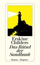 Erskine_Childers_Das_Rätsel_der_Sandbank