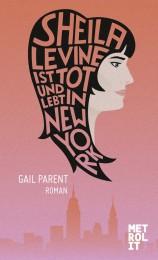 Gail-Parent-Sheila-Levine-ist-tot-und-lebt-in-New-York