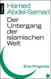 Hamed Abdel-Samad_Untergang-der-islamischen-welt