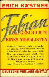 Kästner_Fabian_1931
