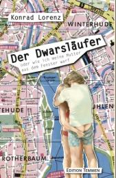 Konrad Lorenz_Der Dwarsläufer