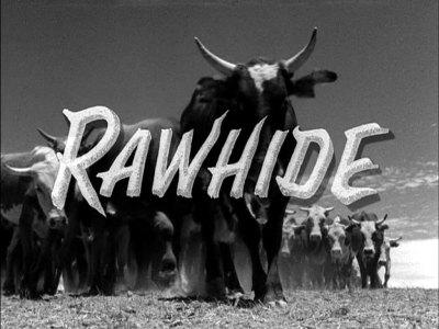 RAWHide_titel