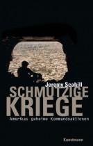 Scahill_Schmutzige Kriege