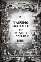 carlotto_marseille connection