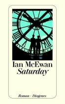ian Mcewan_Saturday