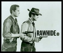 rawhide_LP_026023