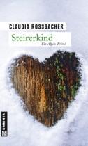 rossbacher_Steirerkind