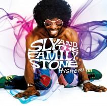 slyandthefamilystone_higher