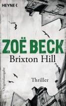 zoe beck_brixton hill