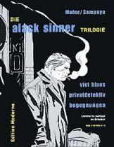 ALACK_SINNER_TRILOGIE
