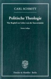 Carl_Schmitt_Politische_Theologie