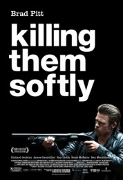 Freunde&Kaliber_Killing them softly