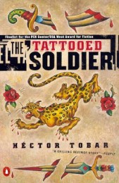 Hector_Tobar_Tattooed_Soldier