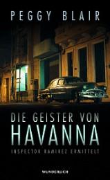 Peggy_Blair_Die_Geister_von_Havanna