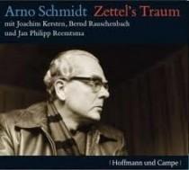 Schmidt_zettels