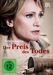Thierry_Binisti_Der Preis des Todes