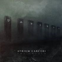 atriumcarceri_theuntold