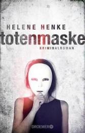 helene_henke_totenmaske