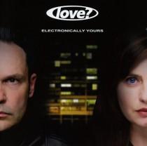 love_electronicallyyours
