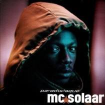 mc_solaar-paradisiaque