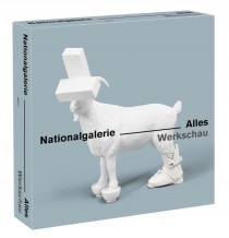 nationalgalerie_alles