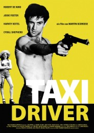 scorsese_taxi-driver