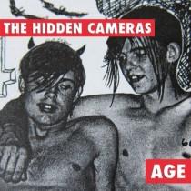 thehiddencameras_age