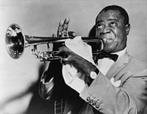 256px-Louis_Armstrong_restored