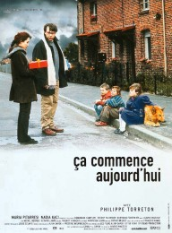 Alf Mayer Moving Targets_Ca commence aujourd'hui
