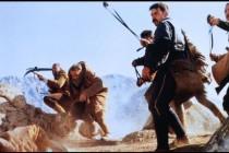 Alf Mayer Moving Targets_Conan_Szene1