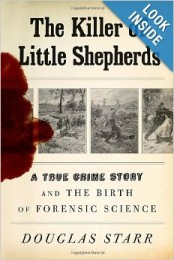 Alf Mayer Moving Targets_Killer of Shepherds