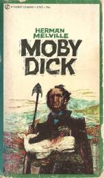 Alf Mayers Blutige Ernte Nach der Wahrheit jagen wie nach einem Wal_Moby Dick
