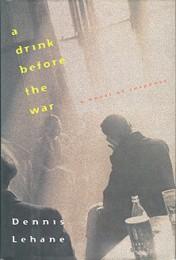 Alf Meyers Blutige Ernte_Noir_a drink before the war