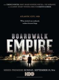 Alf Meyers Blutige Ernte_Noir_boardwalk empire