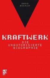 Buckley_Krafwerk