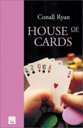Conall_Ryan_House of Cards