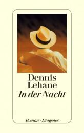 Dennis_Lehane_In der Nacht